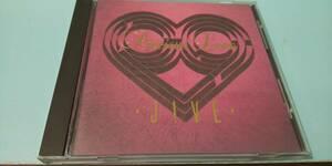 B1798  『CD』 JIVE / Precious LOVE プレシャス ラブ 国内盤