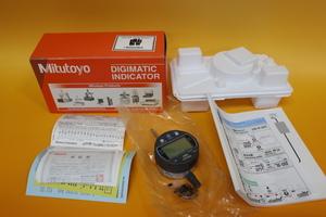 Mitutoyo ミツトヨ シリンダーゲージ専用デジマチックインジケータ ID-C112GXB