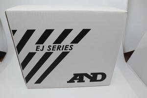 A&D パーソナル天びん EJ-2000B-JA