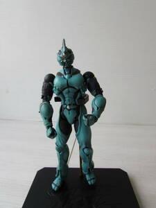 ★マックスファクトリー 強殖装甲ガイバー フィギュア ガイバーI 本体のみ J01206