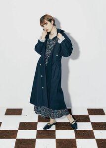 【美品】平手友梨奈 生写真 高画質 欅坂46 L判 A139