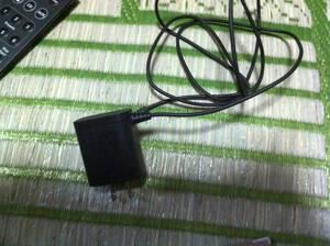 Philips シェーバー用 充電ACアダプター HQ8505