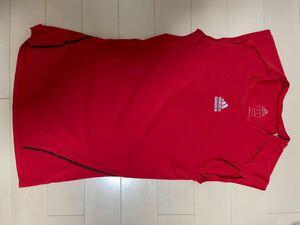 アンダーアーマー adidas タンクトップ ノースリーブ CREW ARC''TERYX 半袖Tシャツ MIZUNO ナイキ