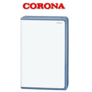 衣類乾燥除湿機 ヒーター温風 BD-H101 CORONA(コロナ)