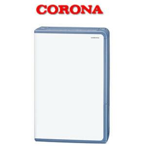 衣類乾燥除湿機 ヒーター温風 BD-H181 CORONA(コロナ)