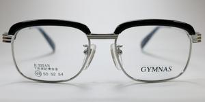 廃番紳士用サーモントフレーム特集①GYMNAS734 希少品できるだけ収集・ある程度の複数在庫持っています。