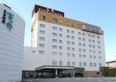 【最新】広島ダイヤモンドホテル 宿泊30%割引券・レストランダイアナの10%割引券