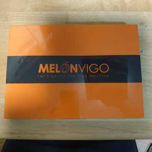 VIGOLIFE MELONVIGO (アミノ酸加工食品)ビィゴライフ メロンビィゴ 内容量:210g(7g×30包) 賞味期限:2023.03.31
