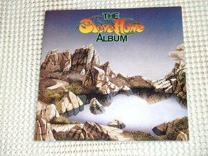 廃盤 The Steve Howe Album スティーヴ ハウ / Claire Hamill Bill Bruford (ex: YES king crimson ) Clive Bunker (ex: Jethro Tull )等