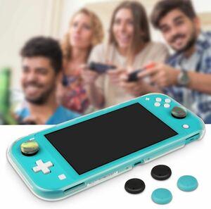 Nintendo Switch Lite専用カバー