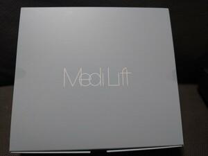 ヤーマン メディリフト Medilift EP-14BB