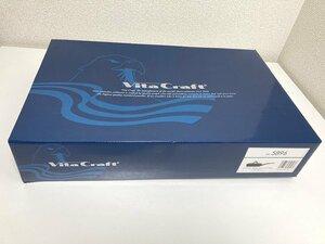 送料無料 ■ 未使用品 Vita Craft ビタクラフト フライパン 27cm フロリダ ピンク 5896 ガス・IH対応 ( 無水調理 無油調理 )