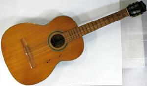 YAMAHA ヤマハ ダイナミックギター 動作良好 Dynamic Guitar S70 クラシックギター 弦楽器 ギター 楽器