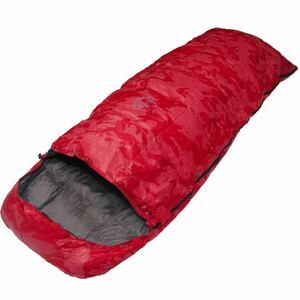 寝袋 羽毛 -25℃ 高級ダウン アウトドア 1人キャンプ コンパクト ワイドサイズ 防災グッズ 地震対策