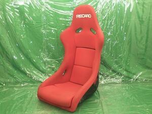 Recaro full bucket seat RECARO SP-G[ used ]
