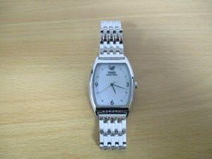 超レア物!滝興運(株)★<50周年記念オリジナル腕時計>★10個製作