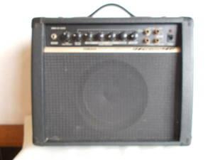 YAMAHAギターアンプ AR-1500 REVERD