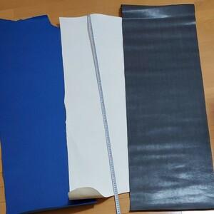 在庫整理 格安販売 革 ハギレ デザイン レザークラフト ハンドメイド材料