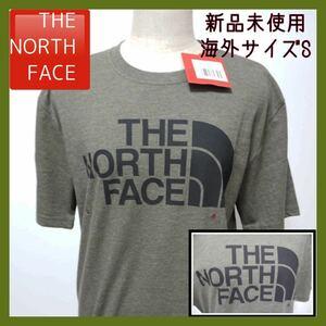 THE NORTH FACE ノースフェイスTシャツ 半袖Tシャツ Half DOME ザノースフェイス