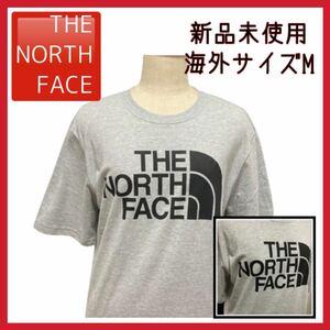 THE NORTH FACE ロゴTシャツ ザ・ノース・フェイス Half DOME ノースフェイス