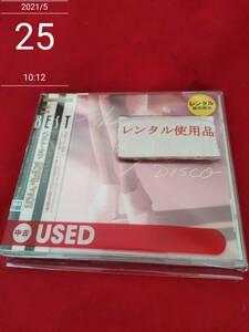 ベスト・オブ・70′s ディスコ オムニバス (アーティスト), ゲイリー・トムズ・エンパイアー (アーティスト), & 9 その他 形式: CD