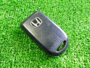 Q0017IS ホンダ ステップワゴン RG1 純正 キーレス エントリー リモコンキー カギ 鍵 スマートキー H17年