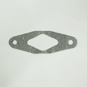アプリリア RS125 エキゾーストバルブ ガスケット APRILIA