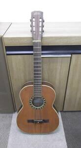 【10538】Lake Guitar レイク ギター アコースティックギター 弦楽器 楽器 コレクション ジャンク