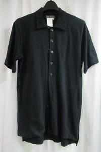 Y's for men yohji yamamoto デザインシャツカットソー MC-3