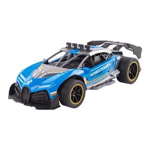 s1709 1:12 rcカー4wd時計制御ジェスチャー誘導リモートコントロールカーのための無線制御車おもちゃの車rcドリフト車