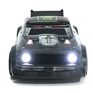 s1703 Rcカーsg 1603 1604 1601 1/16 2.4グラム4WD 30/hの車ledライトドリフト道路比例制御