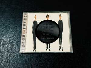 Yellow Magic Orchestra(YMO) / TECHNODON アルバム CD イエロー・マジック・オーケストラ 坂本龍一 高橋幸宏 細野晴臣 テクノドン