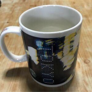 マグカップ スターバックス スタバ 旧ロゴ スターバックスマグカップ マグ 東京 スタバマグカップ