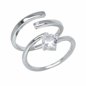 憧れの最上級 一粒CZダイヤモンドペアリング 高品質 プラチナ仕上 指輪 レディース メンズ リング 華奢 限定販売 光輝燦然 必見 オススメ