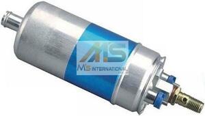【M's】W123 W124 Eクラス / W201 190E / W460 Gクラス フューエルポンプ 1個//ベンツ 優良社外品 燃料ポンプ 002-091-9701 0020919701