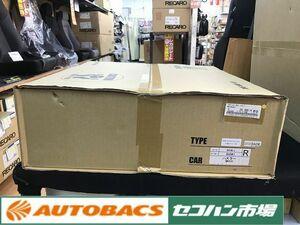 [ unused goods ] Suzuki Hustler .! JADE comfort seat rail MR31S right seat 1 position Recaro SR-6/7/7F*LX-F