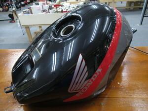 ▼CBR250RR(MC22) 純正タンク