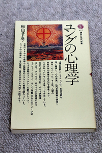 jung. psychology autumn mountain ..... company present-day new book 677