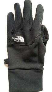 ザ ノースフェイス / THE NORTH FACE メンズ手袋