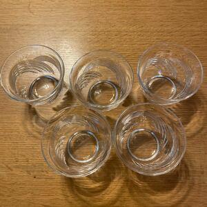 小鉢 ガラス