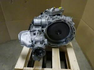 H29 year Audi A3 2.0TFSI quattro sport ABA-8VCZPL AT Transmission AT7 21625km 4WD[ZNo:03004816]