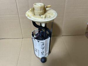 アルファロメオ156 燃料ポンプ フューエルポンプ