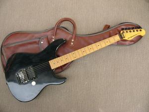 YAMAHA SESSIONⅡ 610S ビンテージギター 日本製 ヤマハ エレキギター♪