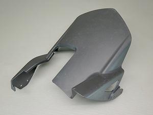 ☆NINJA1000 (ZX1000L/M) 14-16 純正 リアフェンダー インナーフェンダー 35023-0381 ニンジャ1000 Z1000 200214DN0047