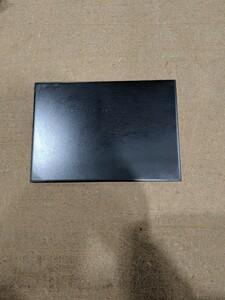 大好評 デカ厚鉄板 即日発送 厚さ6mm 235ミリ×320ミリ  A4以上