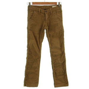 quadro  [  б\у  ]  ...  quadro  брюки   ...