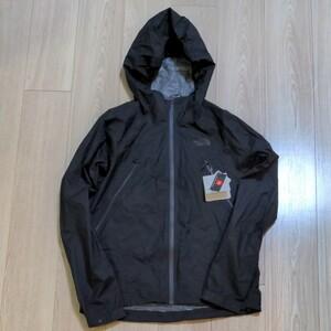 THE NORTH FACE ノースフェイス ジャケット オプティミストジャケット メンズ NP11801 Lサイズ