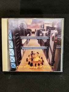 【送料無料】CD プリンス・アンド・ザ・ニュー・パワー・ジェネレーション / Prince & The New Power Generation 国内盤