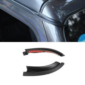 *  сделка  *   автомобиль  A столб   передний  столб   камедь   крыша   дождь  вода   Профилактика   тело  дверь   окно   стекло   запчасть   Jeep  Wrangler JK JL JT