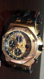 正規品オーデマピゲロイヤルオークオフショア42ミリ腕時計即決歓迎AUDEMARSPIGUETAU75026470OR.OO.A002CR.01 極美品付属品完備価格高騰中